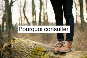 POURQUOI CONSULTER2