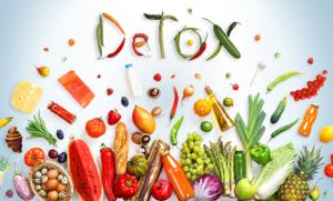 Detox article