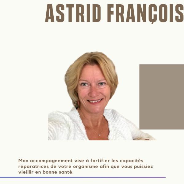 Astrid Francois2
